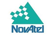 NovAtel Community